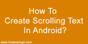 Scrolling-Text-In-Android-thumb