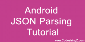 Thumb-Android-JSON-Parsing-Tutorial