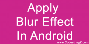 thumb-how-to-blur-image-in-android